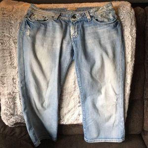 BKE Denim Jeans Size 29